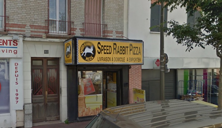 pizza-suresnes-speed-rabbit-pizza-livraison